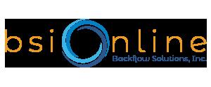 BSI Online.CA Logo